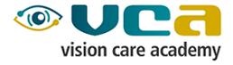 VCA-icon